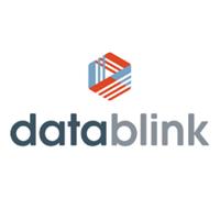 Data-Blink